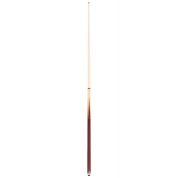 Power Glide Base (Red) Snooker Cue Stick