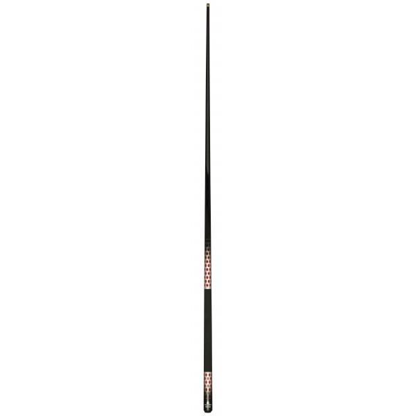 Power Glide Powerburn Pool Cue Stick