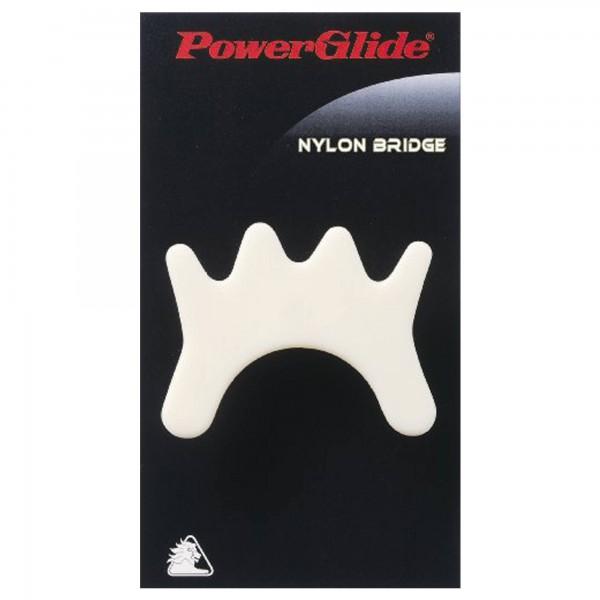 Power Glide Snooker / Pool Nylon Bridge