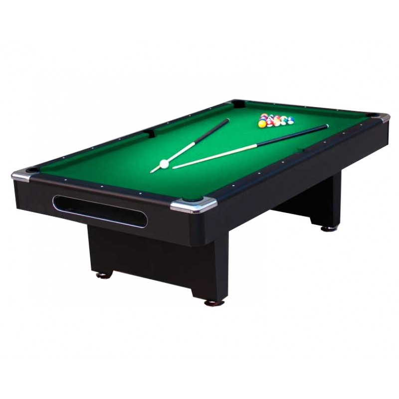 Buy Power Glide BT Pool Table Online At Best Price On SportsGEO - Billiards table online