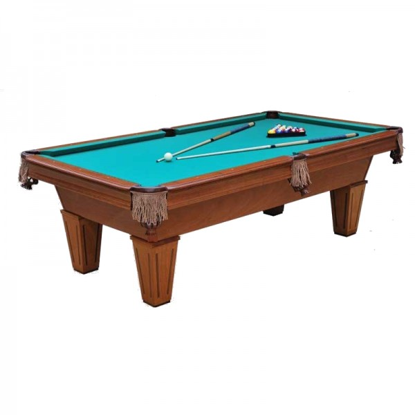 Power Glide BT 6003 Pool Table
