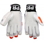 PR ARGBG02 Batting Gloves (Mens)