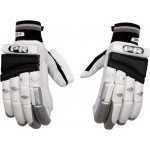 PR ARGBG03 Batting Gloves (Mens)