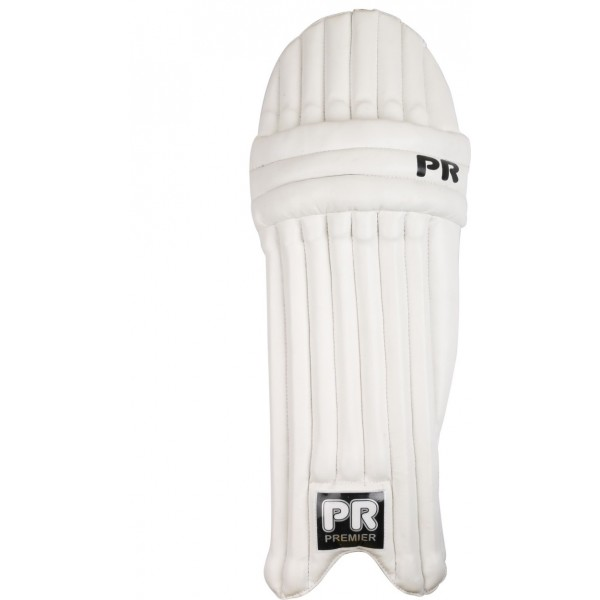 PR ARGBL09 Batting Legguards (Mens)
