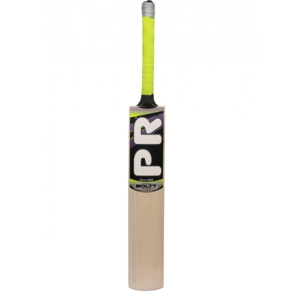 PR ARGCBE18B English Willow Cricket Bat (5)