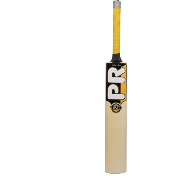 PR ARGCBE16A English Willow Cricket Bat (6)