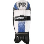 PR ARGWL02 Batting Legguards (Mens)