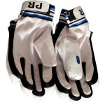 PR Deluxe Batting Gloves (Free Size)