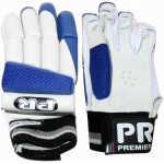 PR Hilite Comfort Batting Gloves (Mens)