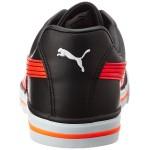 Puma Salz III DP Sneakers