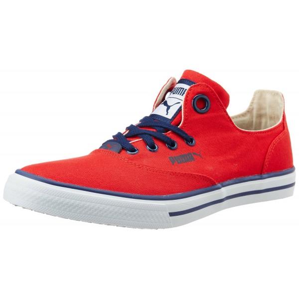 Puma Limnos CAT 3 DP Sneakers