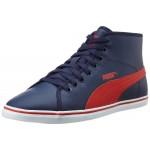 Puma Elsu v2 Mid SL IDP Sneakers