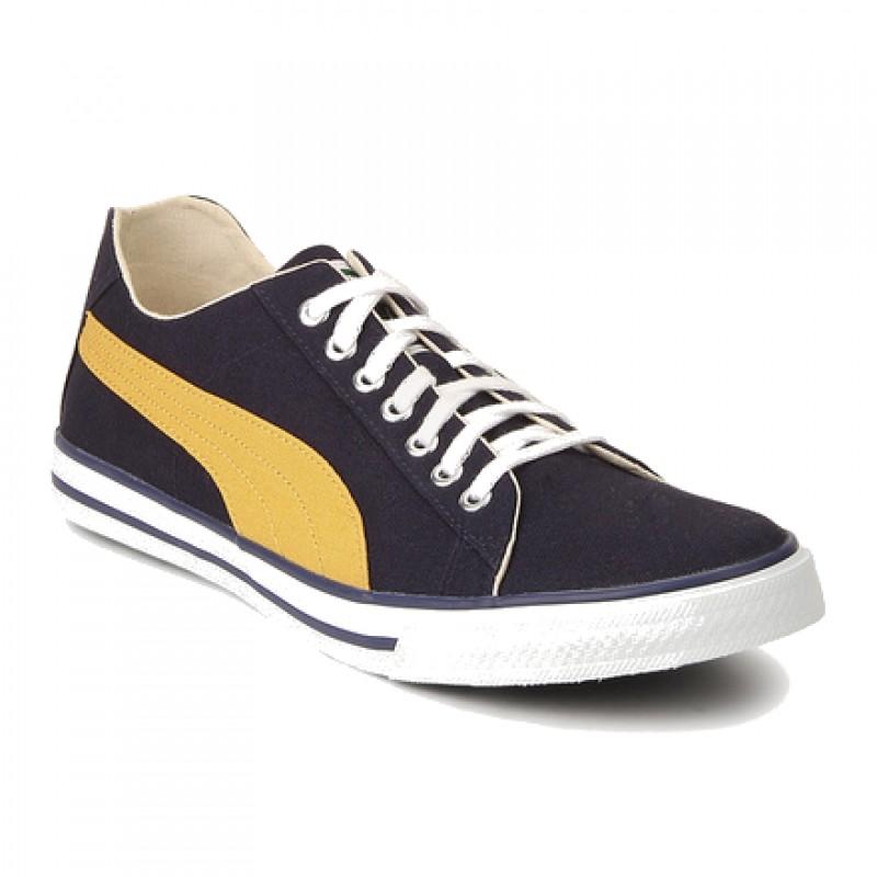 Buy Puma Hip Hop 6 IDP Sneakers