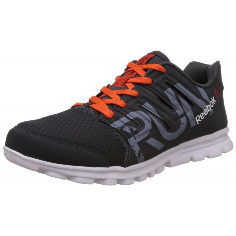 Buy Reebok Ultra Speed Running Shoes