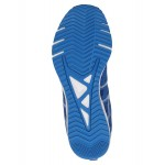 Reebok Ride One Running Shoes (Blue)