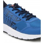 Reebok Run Voyager Running Shoes (Blue)