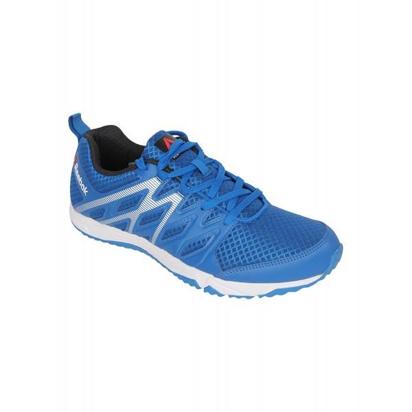 Reebok Arcade Runner Running Shoes (Blue)