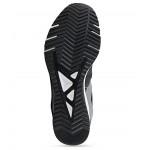 Reebok Run Essence Running Shoes (Grey)