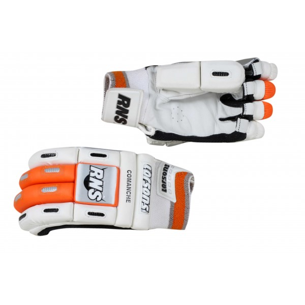 RNS Larsons Comanche Batting Gloves (Mens)