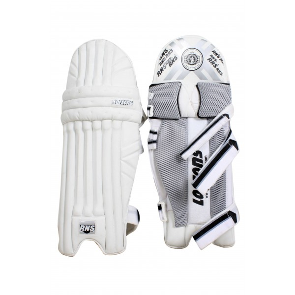 RNS Larsons Super Test Batting Legguards (Mens)