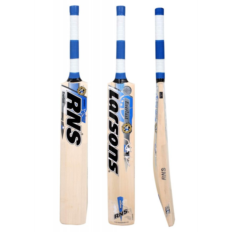 willow cricket ipl