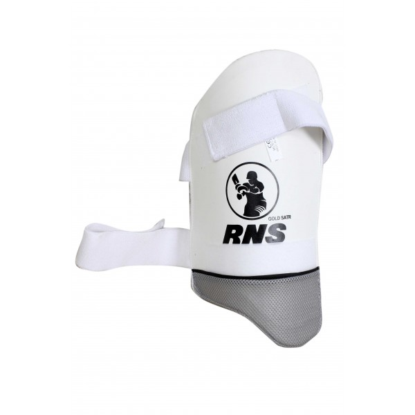 RNS Larsons Goldstar Thigh Guard (Mens)