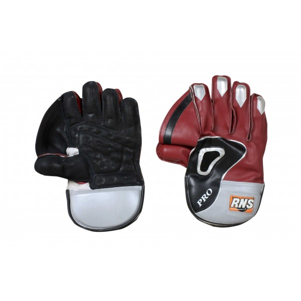 RNS Larsons Pro Wicket Keeping Gloves (Mens)