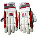 RS Robinson RS Batting Gloves (Mens)
