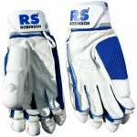 RS Robinson The Blaster Batting Gloves (Mens)