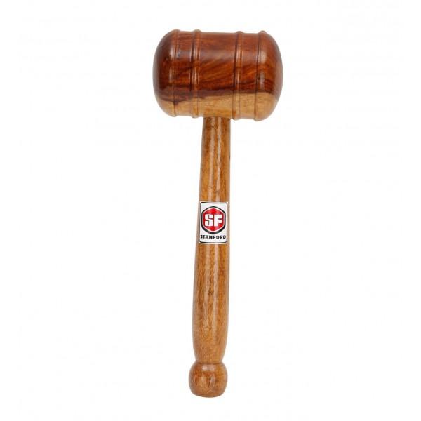 SF Wooden Ball Mallet
