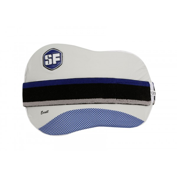 SF Excel Chest Guard