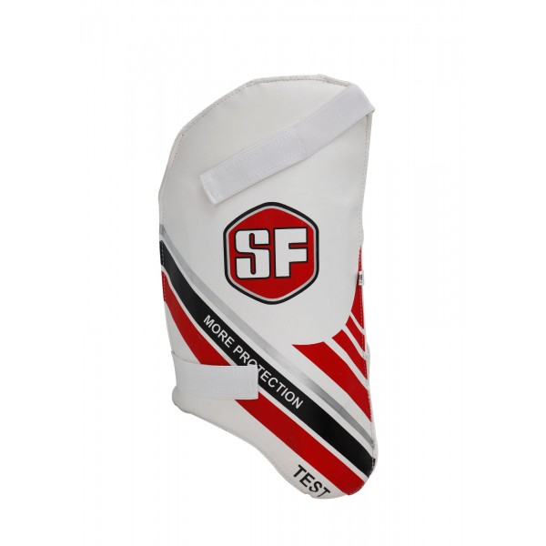 SF Test Thigh Guard