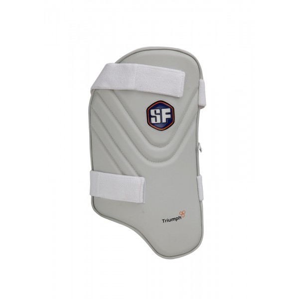 SF Triumph Thigh Guard