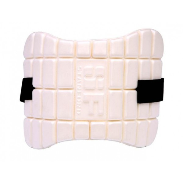 SF Ultralite Chest Guard