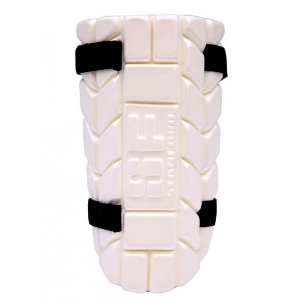 SF Ultralite Thigh Guard