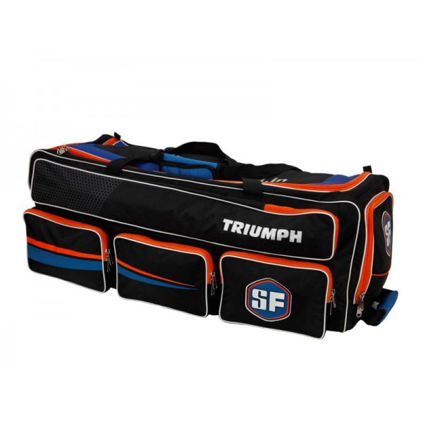 SF Triumph Kit Bag