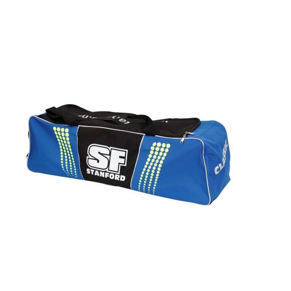 SF Classic Kit Bag