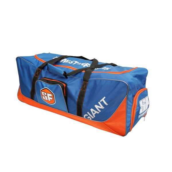 SF Giant Kit Bag