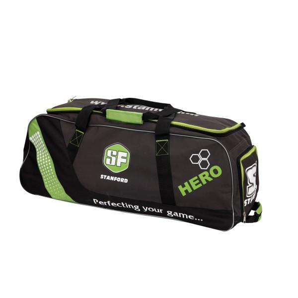 SF Hero Kit Bag