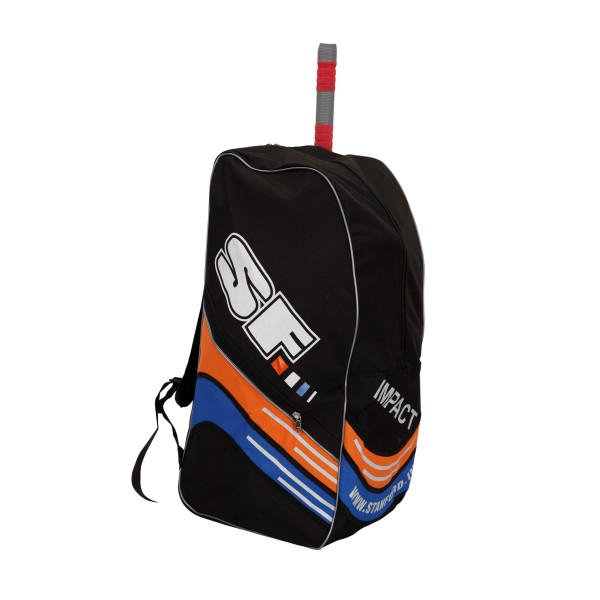 SF Impact Kit Bag