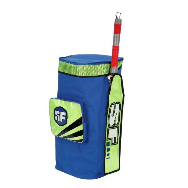 SF Pittu Kit Bag