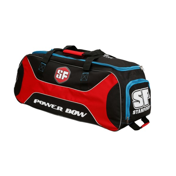 SF Power Bow Kit Bag