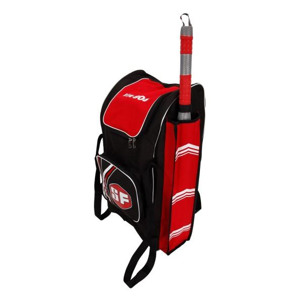 SF VA 900 Kit Bag