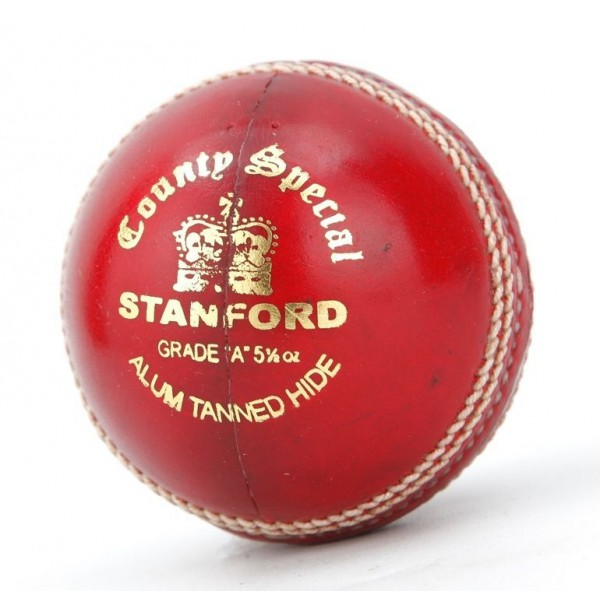 SF County Special Cricket Ball