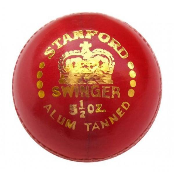 SF Swinger Cricket Ball
