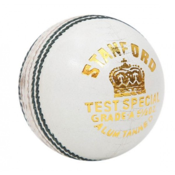 SF Test Special Cricket Ball