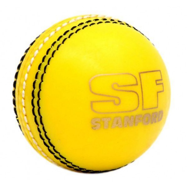 SF Wonder Cricket Ball