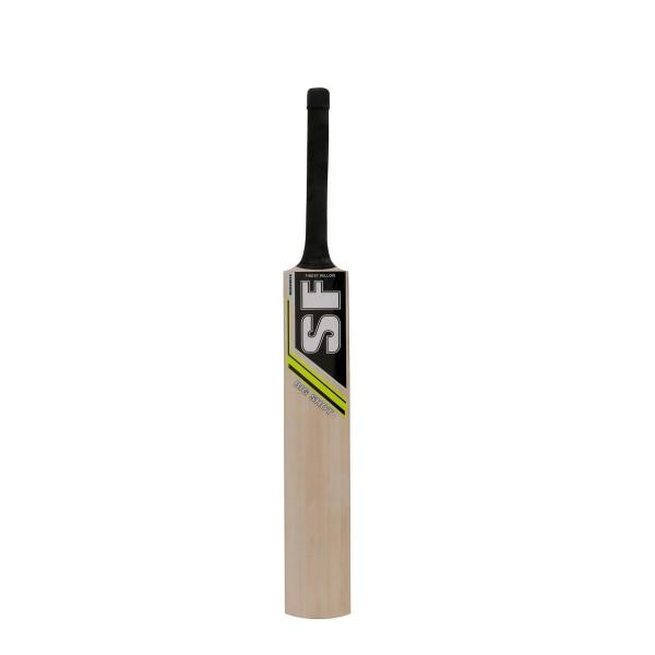 SF Big Shot Kashmir Willow Cricket Bat