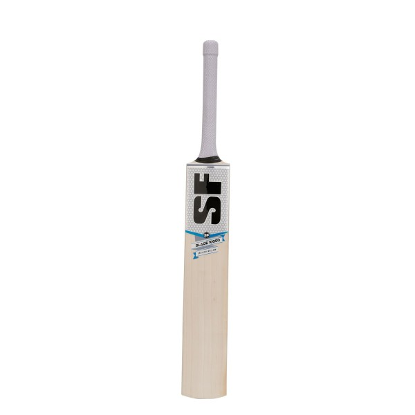 SF Blade 10000 English Willow Cricket Bat