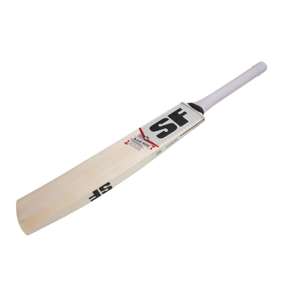 SF Blade 15000 English Willow Cricket Bat